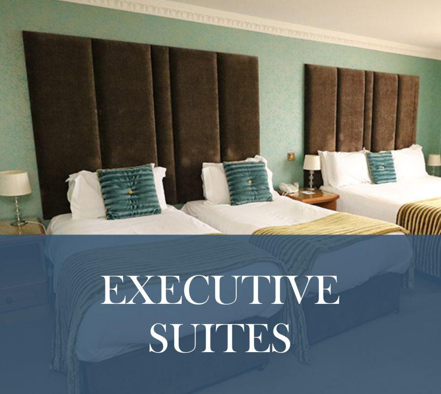 Execuitve Suites