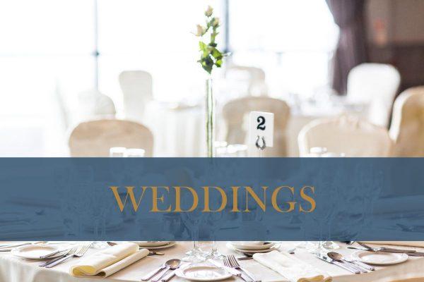 Wedding hotel northern ireland