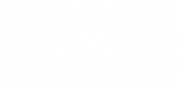Royal Court Hotel Portrush Logo